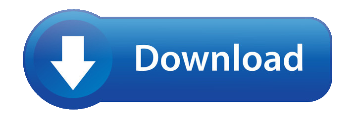 4K Download link - free software for video downloads